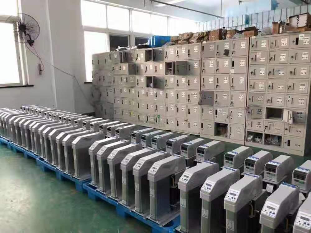 岳陽君山KLD-DVR300-4L-400V-A指導報價