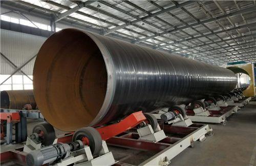 百度百科:1020防腐螺旋焊管哪里便宜海口