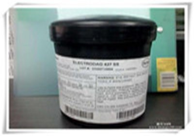 高邮氯化铑回收检测报告【至诚至信】