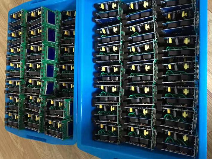 河北张家口市HBKA/C0.69-40-3电容器铸造辉煌