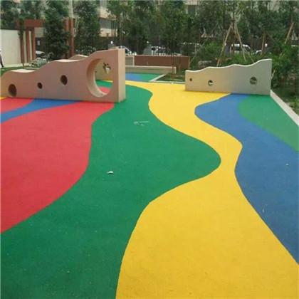 淮北幼儿园塑胶跑道厂家电话(欢迎您)