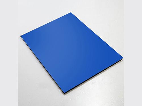 深圳Lvsubanchang常规铝单板质量保证