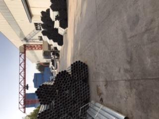 湖北省恩施土家族苗族自治州波形梁護欄板廠家直銷熱鍍鋅處理