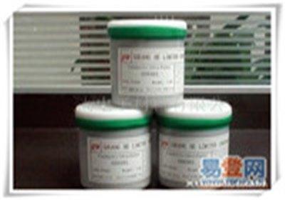 长期收购哈尔滨铂铑粉回收一公斤多少钱