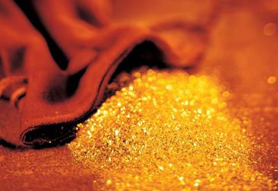黄岩铑粉回收中心