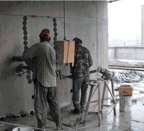 喀什地区塔什库尔干塔吉克自治县开门开窗保证工期
