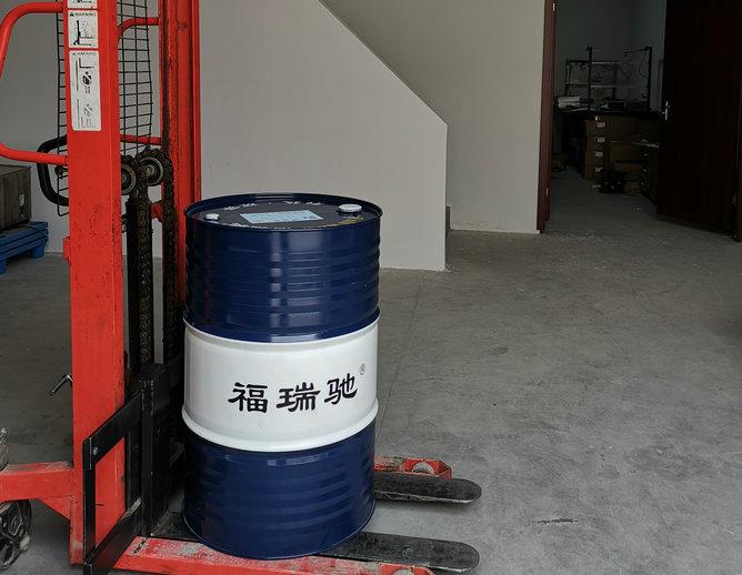 欢迎您2021#宿州萧县水溶性切削油@企业辉煌