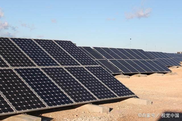 临沂太阳能光伏EVA回收高价大量回收