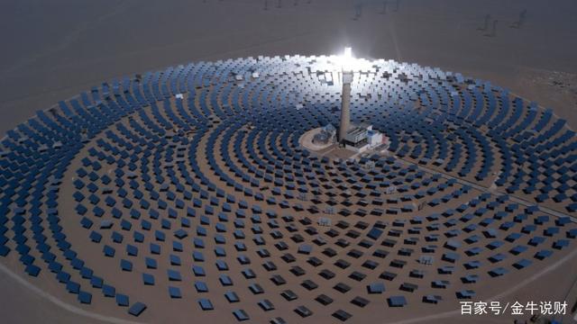 宿州废旧太阳能板回收价格光伏发电回收