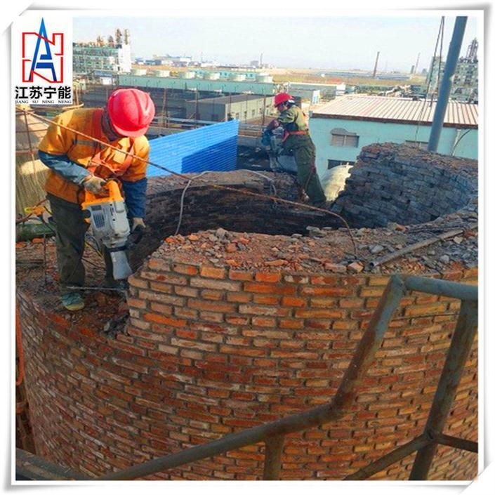 三门峡市水泥库清理欢迎您2021_宁能建设