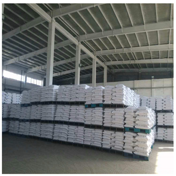 襄樊工业片碱产品齐全