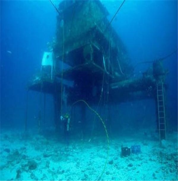 滁州市-水鬼作业&水下基础建设工程