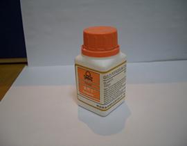 东营铂碳催化剂废料回收机构【诚信交易】