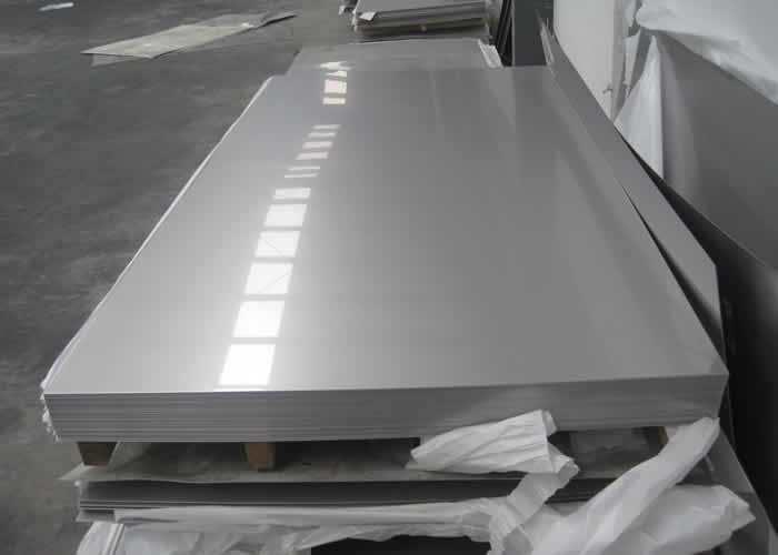 细河06Cr25Ni20不锈钢卷板新闻资讯
