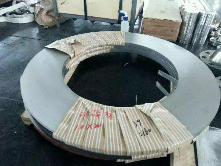 夹江Cr23Ni13不锈钢板价格咨询