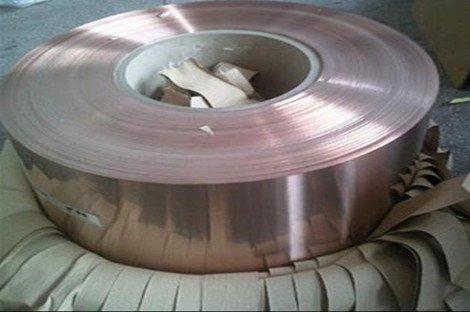 牡丹江林口N06617合金板镍基板材钢板切割