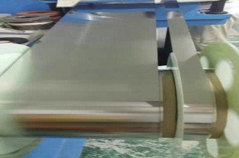 淮北321不锈钢板厂家价格