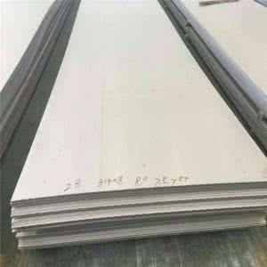 天柱NO8028镍基不锈钢板大量订购