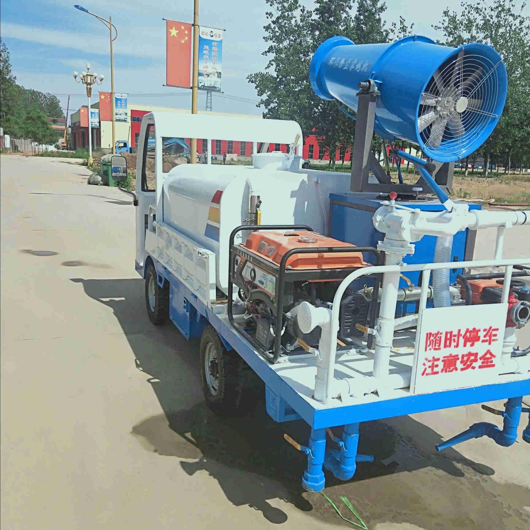 湘潭20吨大型洒水车供应厂家来电咨询