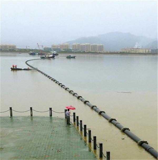淮北市水上拼装船—-(专业水上作业