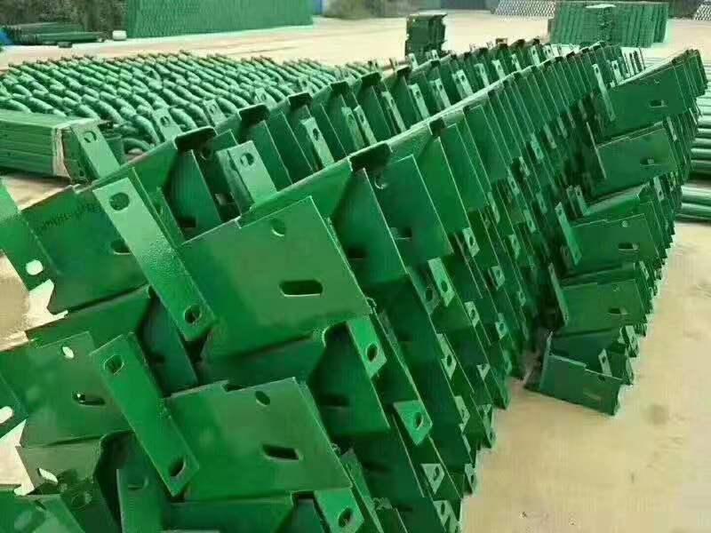 昭通市鲁甸县回收废旧波形梁护栏质量保证
