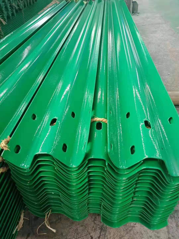 2021迪庆藏族自治州德钦县回收波形护栏现货发售