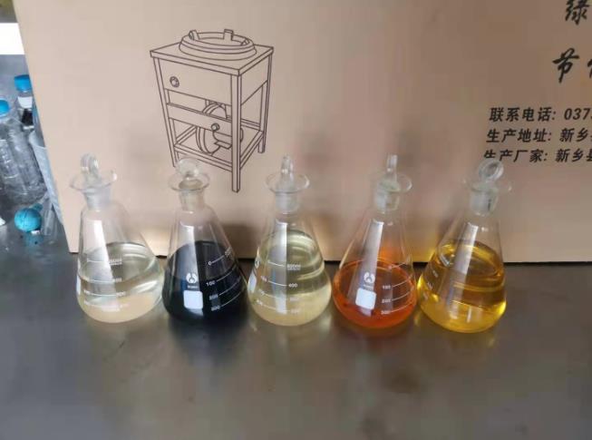 吉林环保无醇燃料油免气泵灶芯