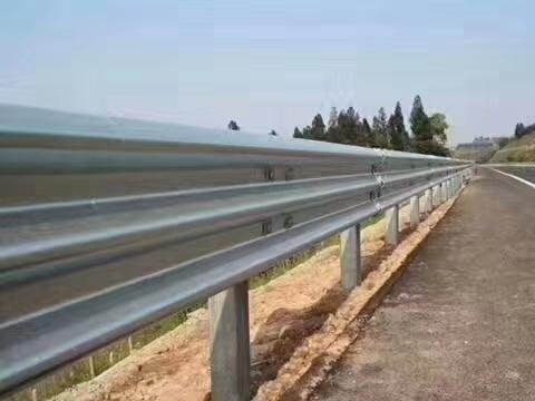 常熟市乡村公路护栏板厂家销售及安装