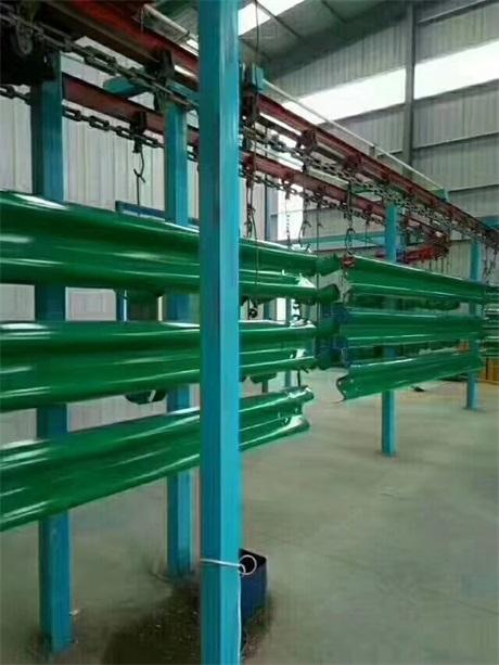 安徽省宿州市乡村公路护栏板每米多少钱