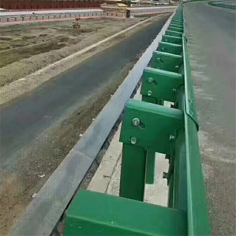 彭泽县乡村公路护栏板厂家销售及安装