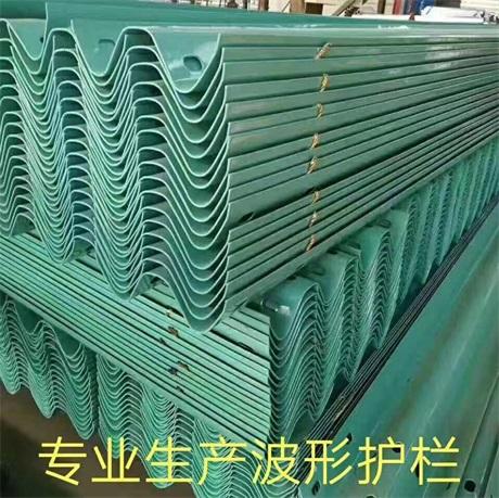 宜昌市点废旧回收波形护栏板国标非标
