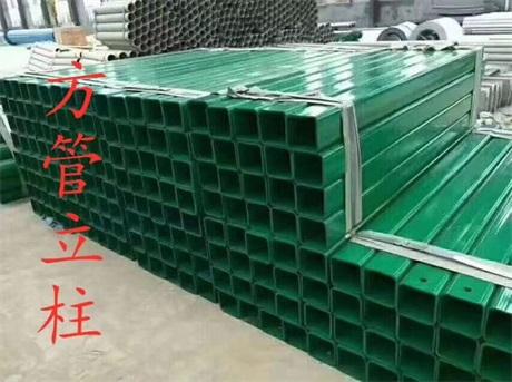 2021重庆市开县回收波形梁护栏全国