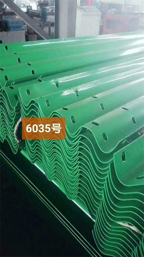 2021上海市崇明县回收立柱施工材料