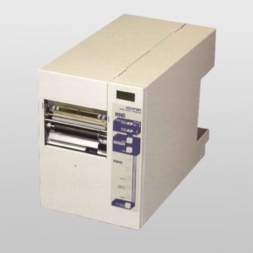 雁江Autonics BC-12MEAII工业级条码打印机