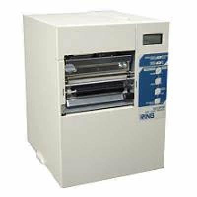滴道区RING 4012PLM+打印机打印头
