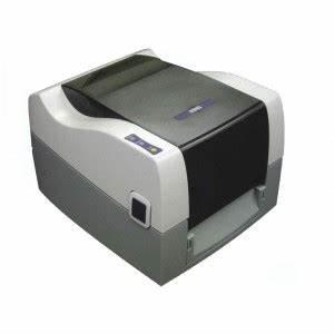海宁市Autonics BC-24MES 600dpi 印字頭