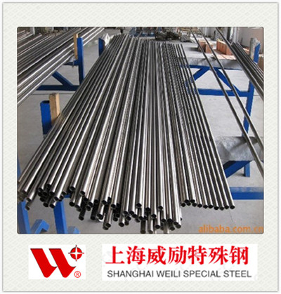 新闻资讯@东至S51550不锈钢方管