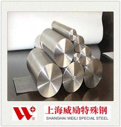 今日资讯@平原0Cr17Ni4Cu4Nb进口不锈钢超薄板