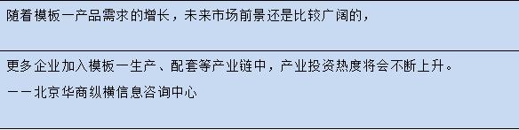 彭州:2021-2025年滑石制品市场专家评估报告
