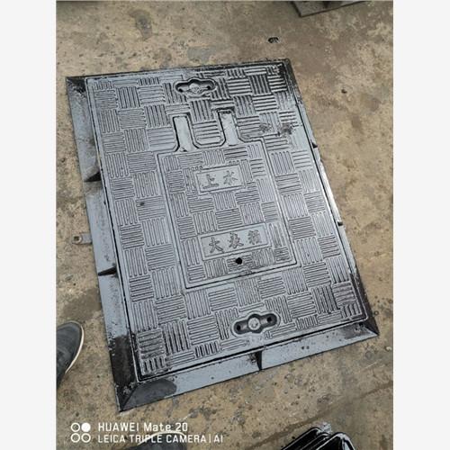 供应/哈尔滨球墨铸铁管/球墨铸铁管件市场应用
