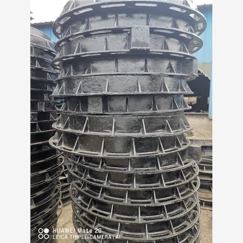 头条阜新优质球墨铸铁管/质量可靠的球墨铸铁管服务一流