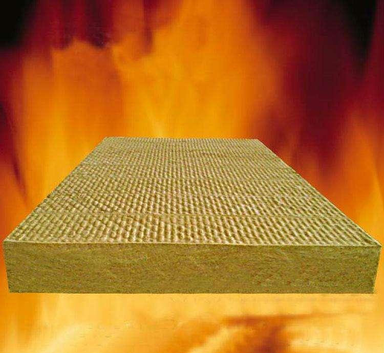 广汉长方形岩棉板纤维状现在价格