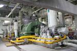 北票:2020-2025年气流纺纱机附件市场深度评估报告