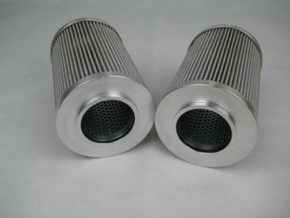 十堰TF-1300X180F-Y液压过滤器厂家\供货商