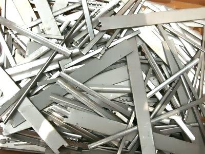 同安回收废合金铝,漳州废铝回收_同安漳州回收废合金铝