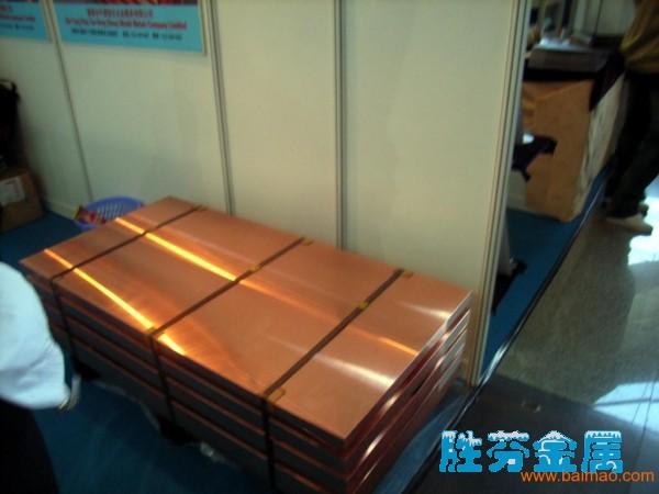 肇庆四会QSn4-4-2.5优质商家