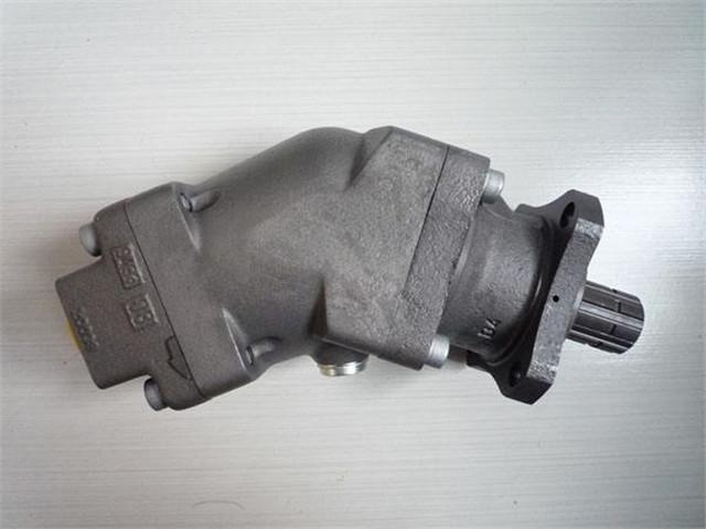 高压柱塞泵XB01VG71EP2DLMT1/R-NZFZN00011SP