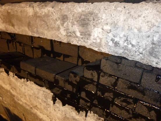 钦州灵山各种管道堵漏——协作共赢