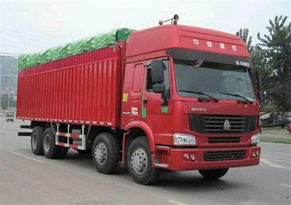 惠州博罗到随州市曾都区物流公司-直达快运几种方案
