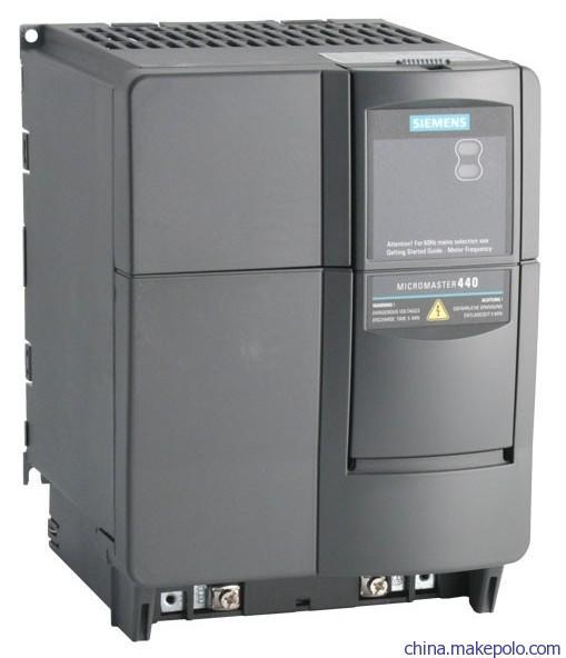 特价库存M8GB10B M8GB10M M8GB12.5B